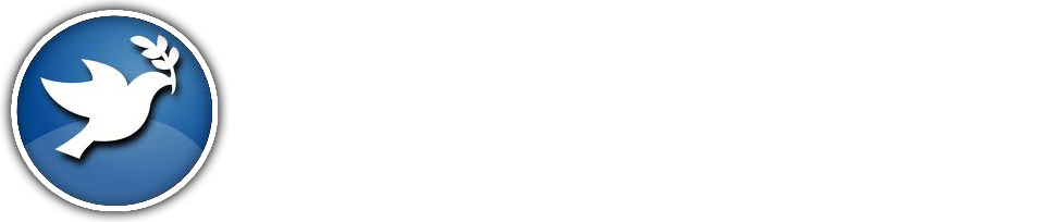 Bundy Canyon Christian Church & School